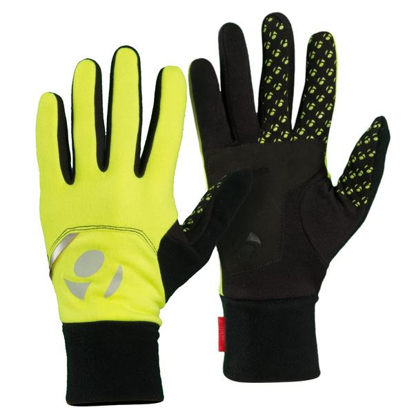 Bontrager RXL Thermal Glove