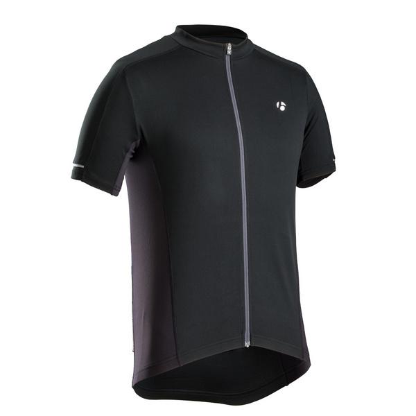 Bontrager Starvos Cycling Jersey