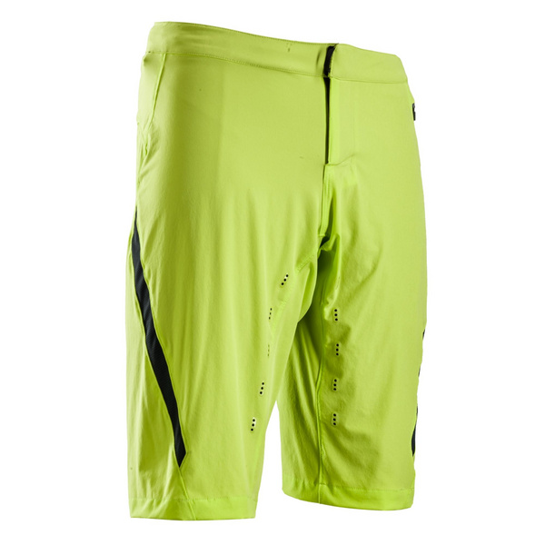 Bontrager Foray Cycling Short