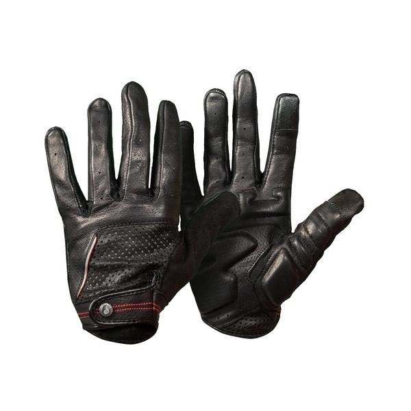 Bontrager Classique Full Finger Glove