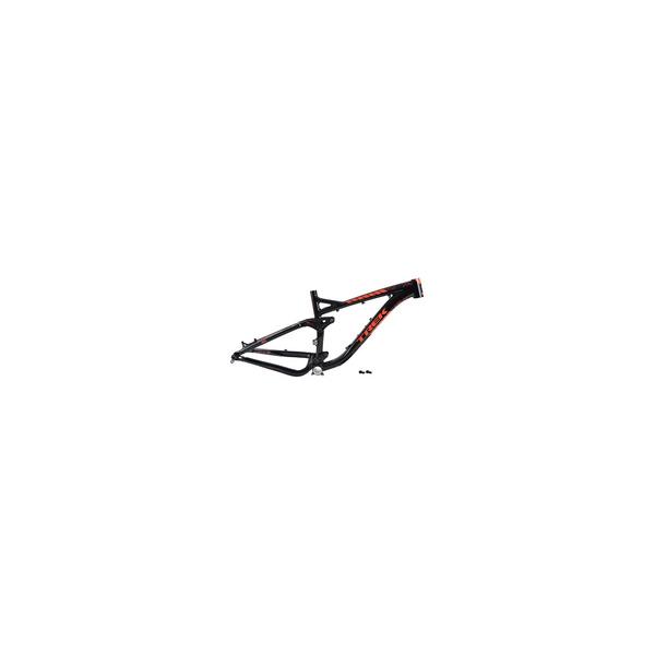 Trek Fuel EX 27.5 AL Frameset