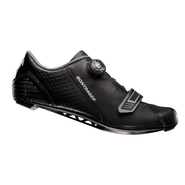 Bontrager Specter Road Shoe - Black