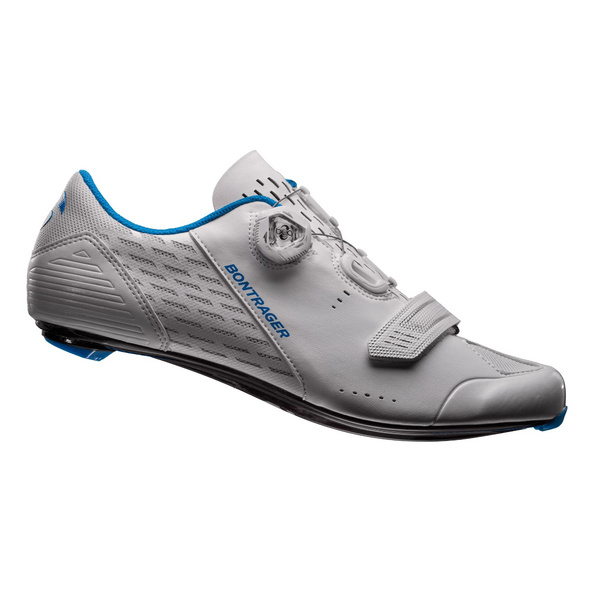 Bontrager Meraj Women's Road Shoe