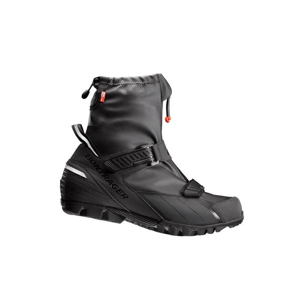 Bontrager OMW Winter Shoe