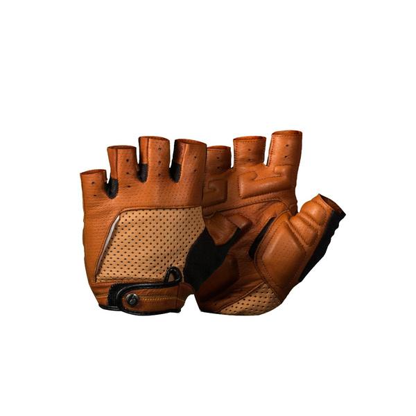 Bontrager Classique Glove