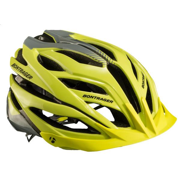 Casco Specter XR MTB Bike Bontrager