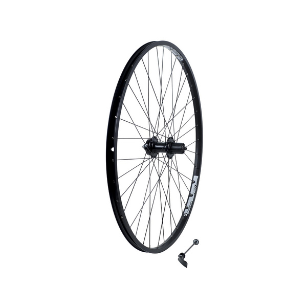 Bontrager AT-550 29