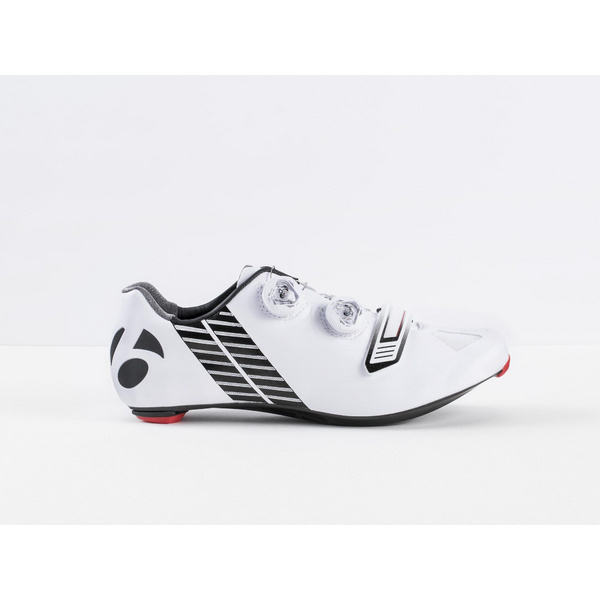 Bontrager XXX Road Shoe