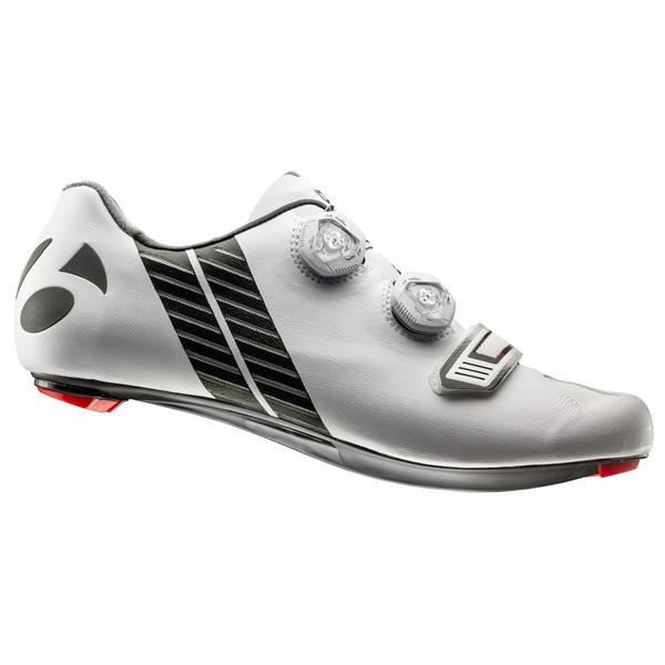 Bontrager XXX Road Shoe