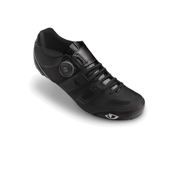 Giro Raes Techlace Women'S Road Cycling Shoes