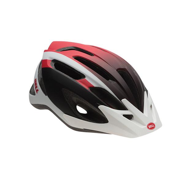 Bell Crest Universal Road Helmet