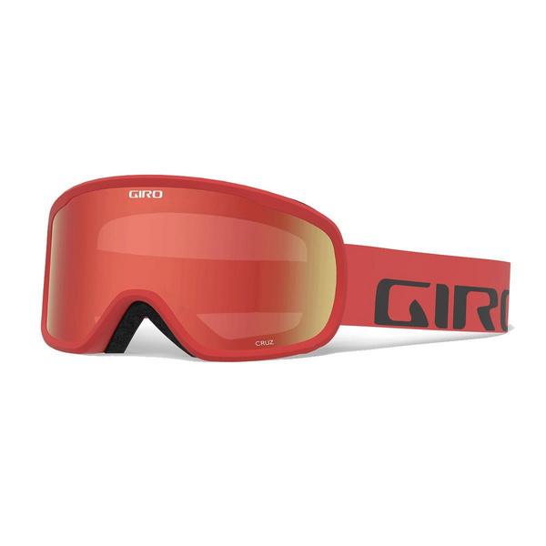 Giro Cruz Snow Goggle