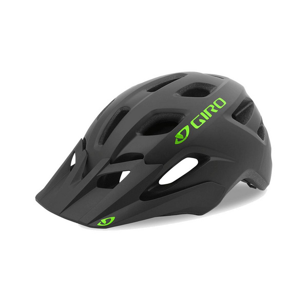 Giro Tremor Youth/Junior Helmet