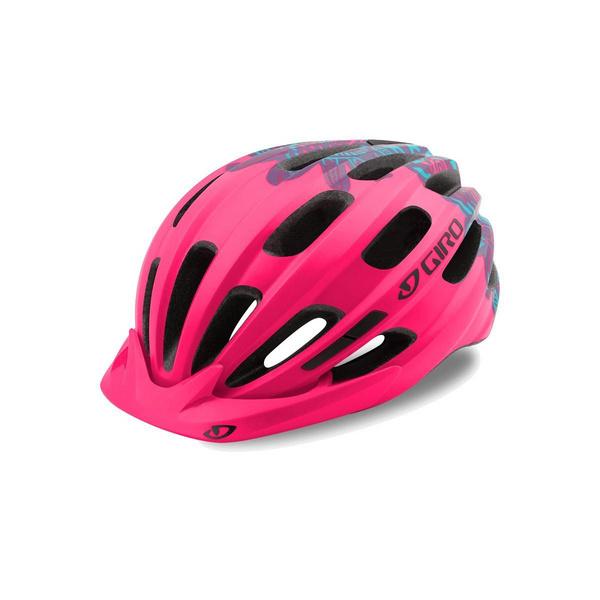 Giro Hale Youth/Junior Helmet