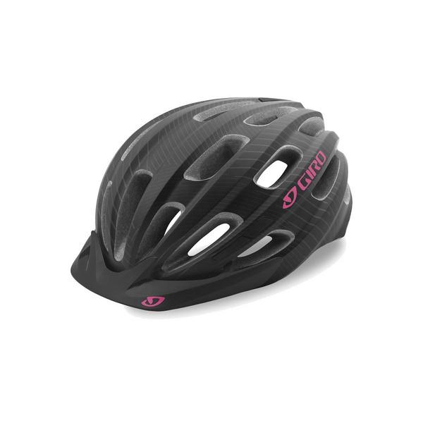 Giro Vasona Women'S Helmet