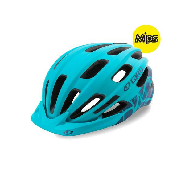 Giro Vasona Mips Women'S Helmet