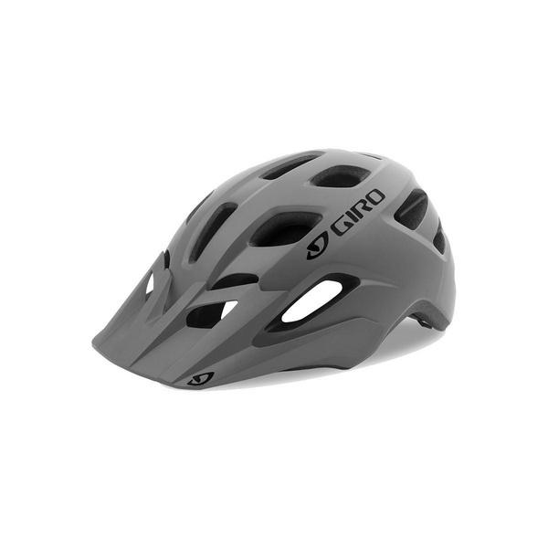 Giro Fixture Helmet