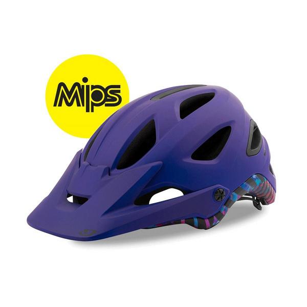 Giro Montara Mips Women's Helmet
