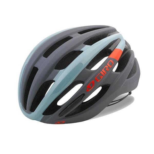 Giro Foray Road Helmet