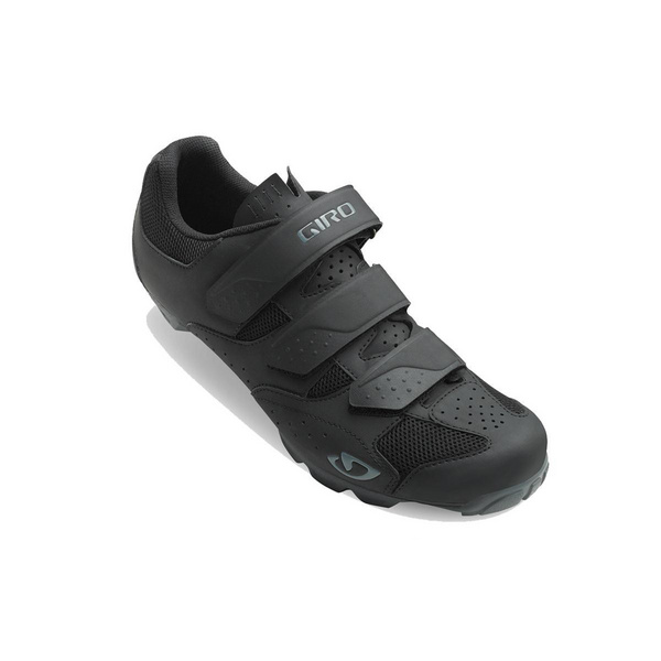 Giro Carbide R Ii Mtb Cycling Shoes