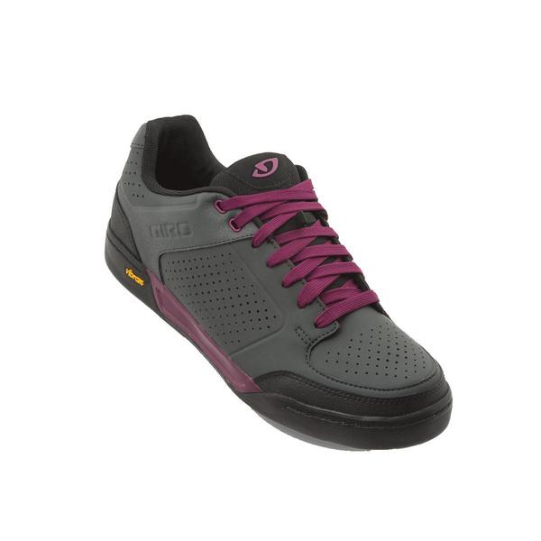 Giro Riddance Women'S Mtb Shoe