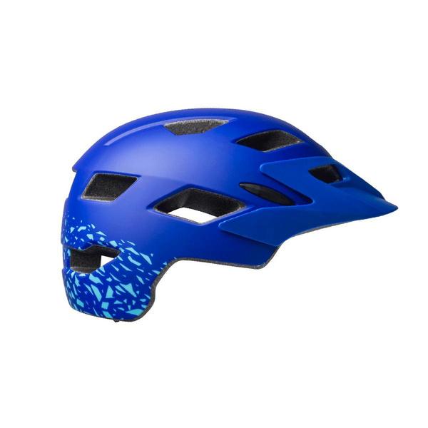 Bell Sidetrack Child Helmet