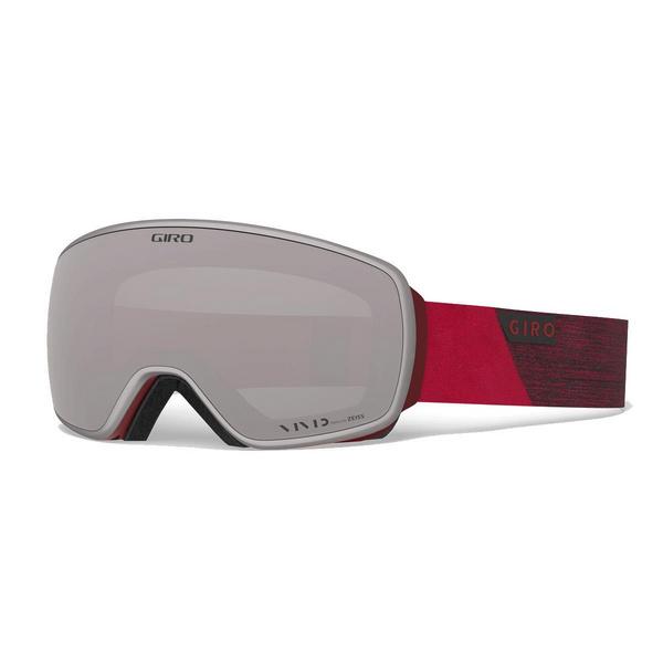 Giro Agent Snow Goggle