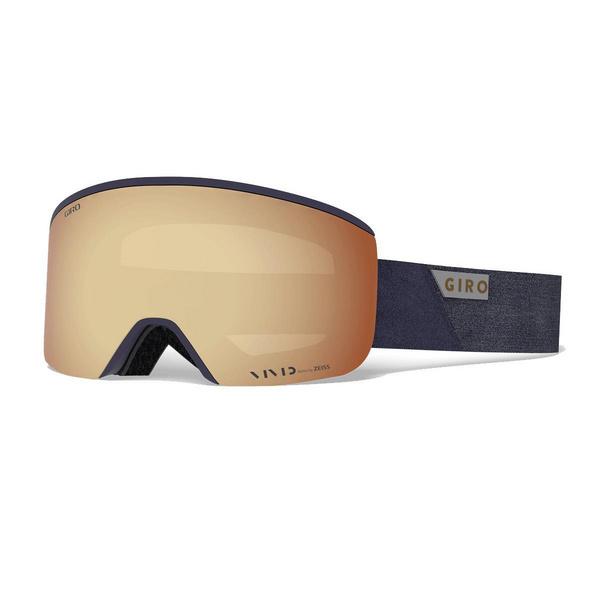 Giro Axis Snow Goggle