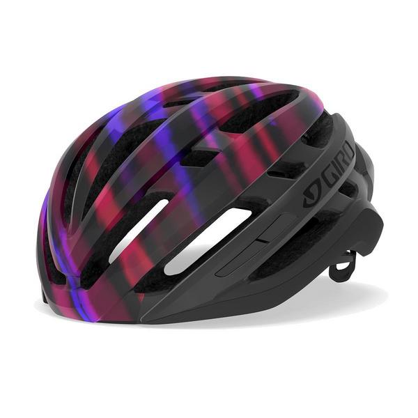 Giro Agilis Women'S Road Helmet