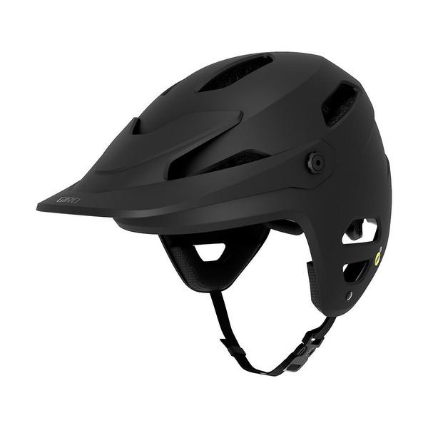 Giro Tyrant Mips Dirt Helmet