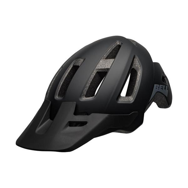 Bell Nomad Jr Youth Helmet