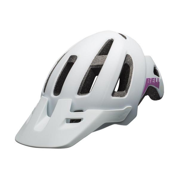 Bell Nomad Women'S Mtb Helmet