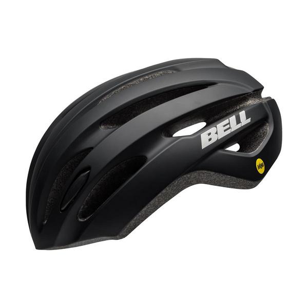 Bell Avenue Mips Road Helmet