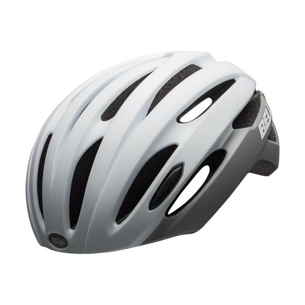 Bell Avenue Led Mips Women'S Road Helmet