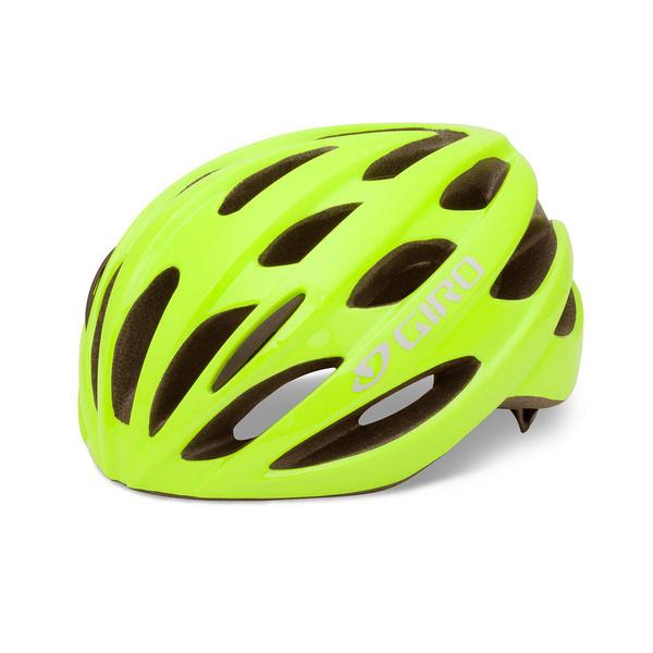 Giro Trinity Helmet 2015