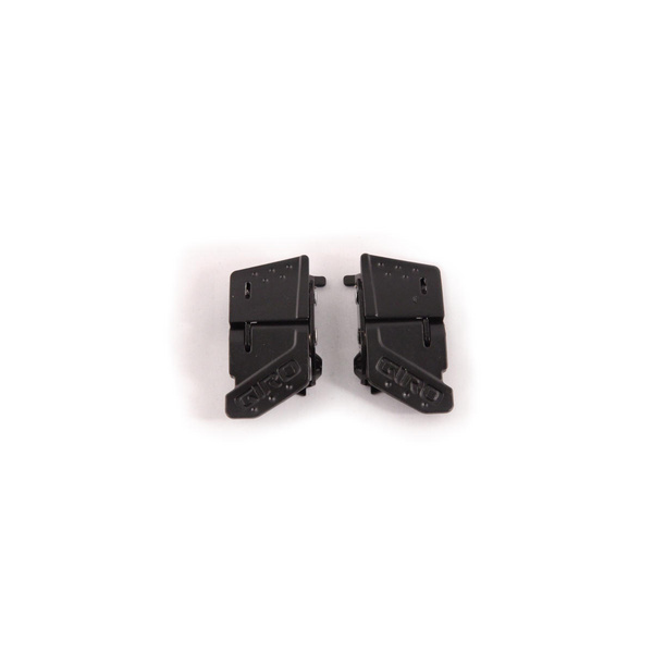Giro Mr-1 Replacement Shoe Buckle Set