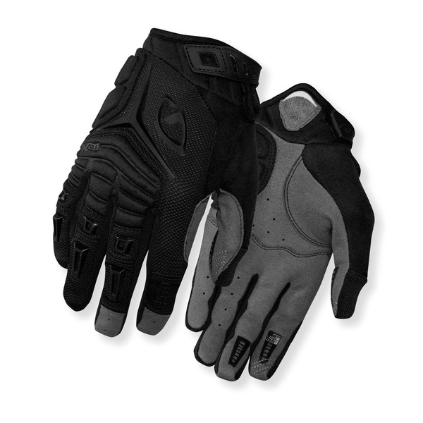 GIRO XEN MTB CYCLING GLOVES