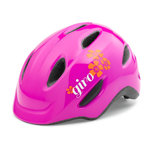 Giro Scamp Youth/Junior Helmet