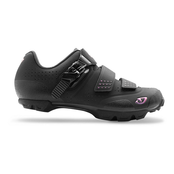 GIRO MANTA R WOMEN'S MTB CYCLING SHOES