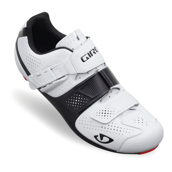 Giro Factor Road Cycling Shoes
