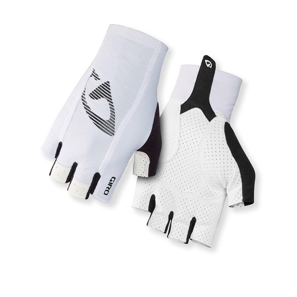 Giro Ltz Ii Road Cycling Mitt