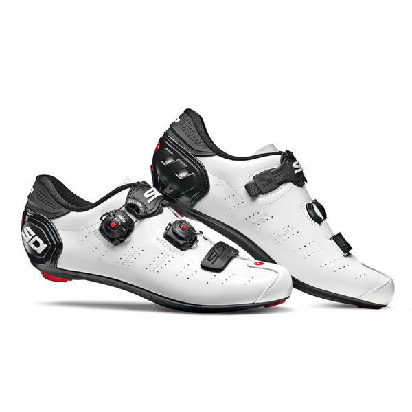 Sidi Ergo 5 Road Shoe