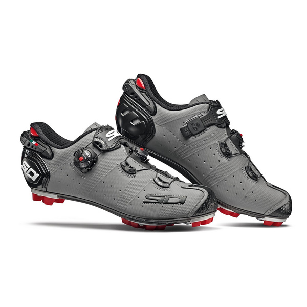 Sidi Drako 2 SRS MTB Shoes - Matt