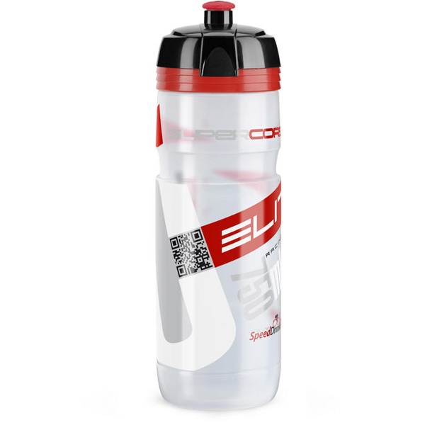 Corsa Bottle Biodegradable