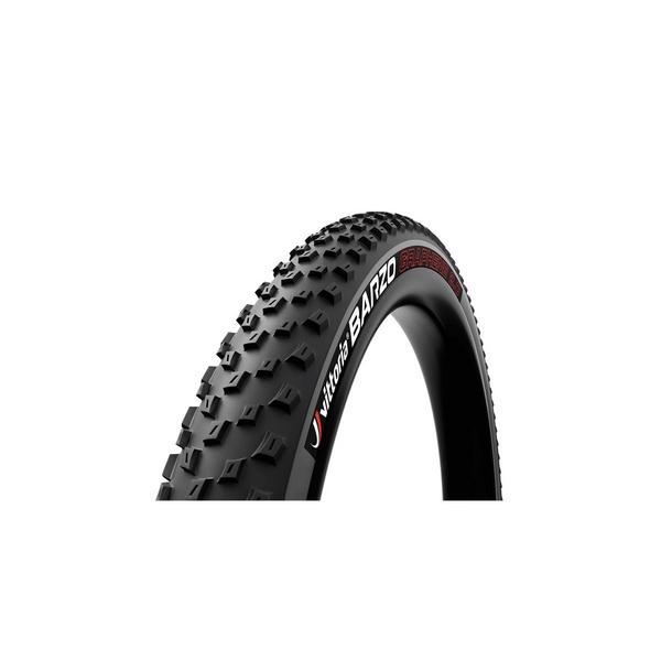 Vittoria Barzo Tnt G2.0 Tyre