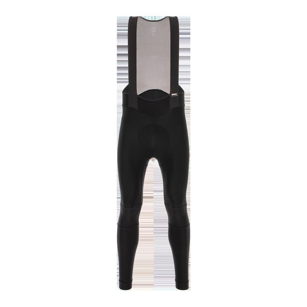 Santini Vega H2O Bib Tights