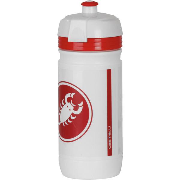 Castelli Water Bottle 11564 - Bottle 2011