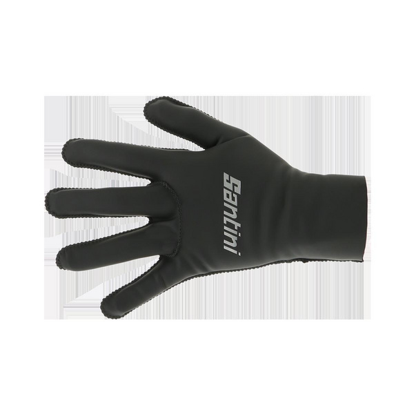 Santini Vega Gloves