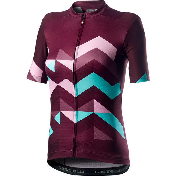 Castelli Unlimited Women's Jersey