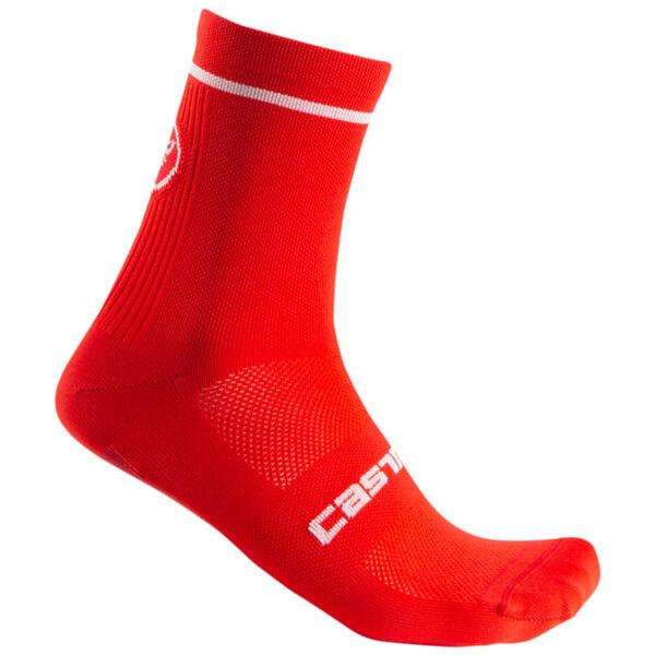 Castelli Entrata 13 Socks